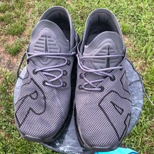 Nike Air Max 942236-007 Mens Size 10.5
